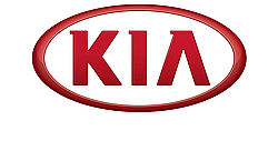 Kia Car Hire
