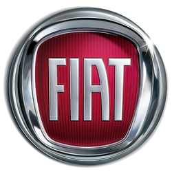Fiat Car Hire - Sixt rent a car