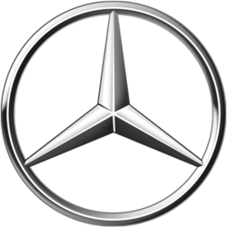 Mercedes Benz In Germany Driving Tour Sixt Rent A Car