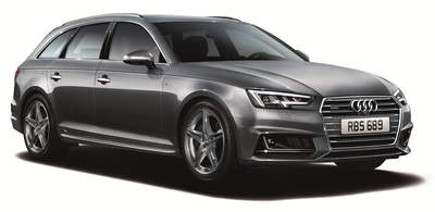 Audi A Avant Hire Sixt Car Rental - Audi rental cars