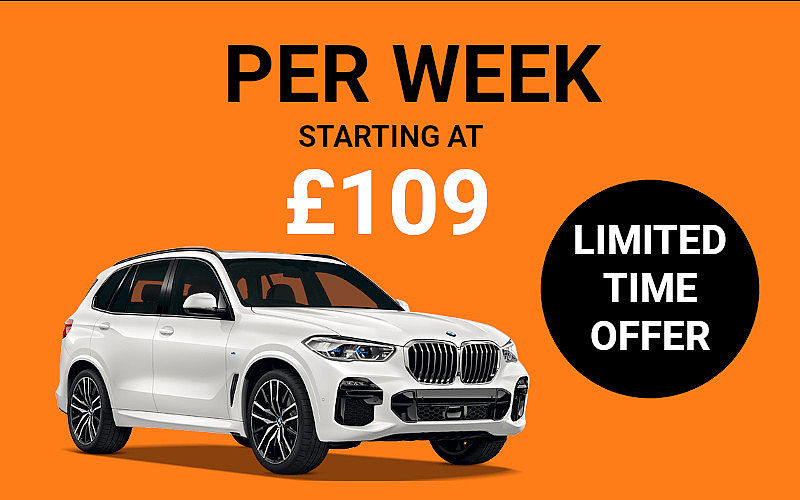 Big Discounts On Long Term Car Hire Sixt Monthly Car Rental