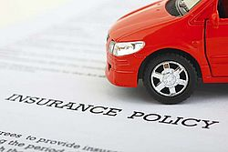 Sixt car hire FAQs - Insurance Policies