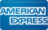 Sixt Car Hire accepts American Express