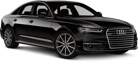 Diesel Car Hire With Sixt Rent A Car