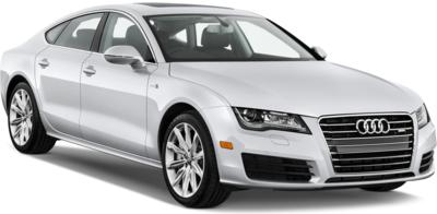 Audi A Hire With Sixt Car Rental - Audi car rental