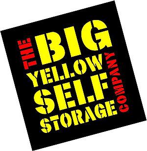 big yellow storage discounts sixt car hire. Black Bedroom Furniture Sets. Home Design Ideas