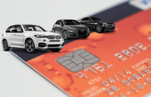 Rent a car without a credit card hertz