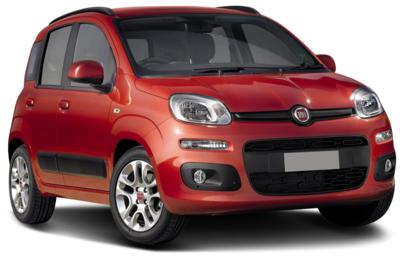 Fiat Car Hire Sixt Car Rental