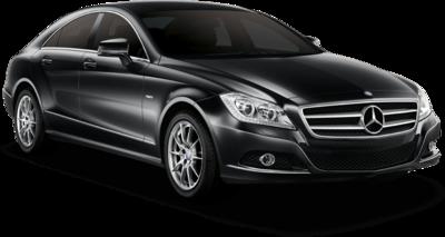 mercedes cls class car hire with sixt car rental. Black Bedroom Furniture Sets. Home Design Ideas