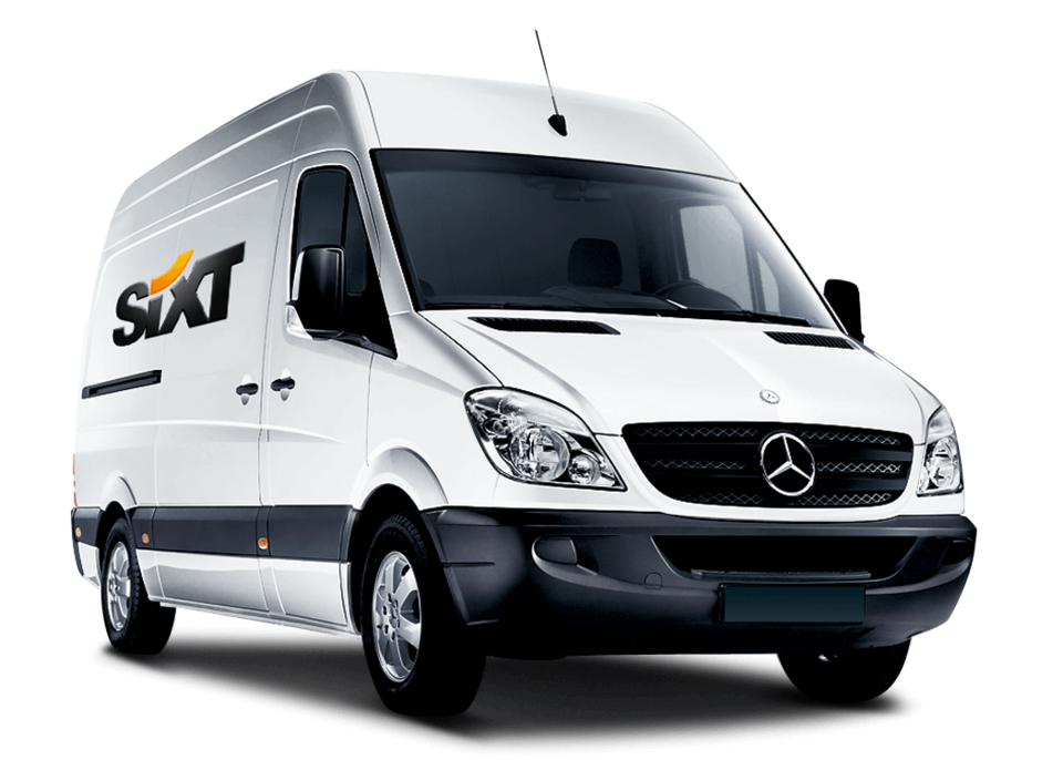 sprinter first your in make mercedes vans destination suburbs van rental rentals benz chicago