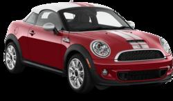 Hire A Mini Sixt Rent A Car