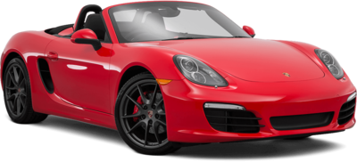 porsche hire in london and the uk sixt rent a car