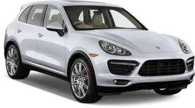 porsche cayenne hire in the uk and europe sixt rent a car. Black Bedroom Furniture Sets. Home Design Ideas
