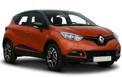 renault captur car hire sixt rent a car. Black Bedroom Furniture Sets. Home Design Ideas