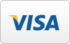 Visa Credit Card accepted by Sixt rent a car
