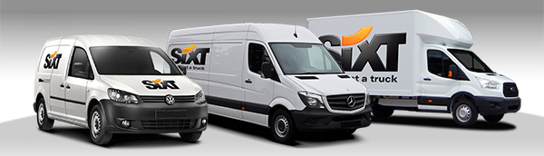 4c4b5df37619df Moving Service  Cheap Van Hire and Useful Tips for Moving House.