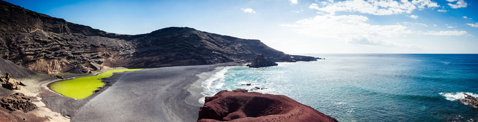 Car Hire In Lanzarote Sixt Rent A Car