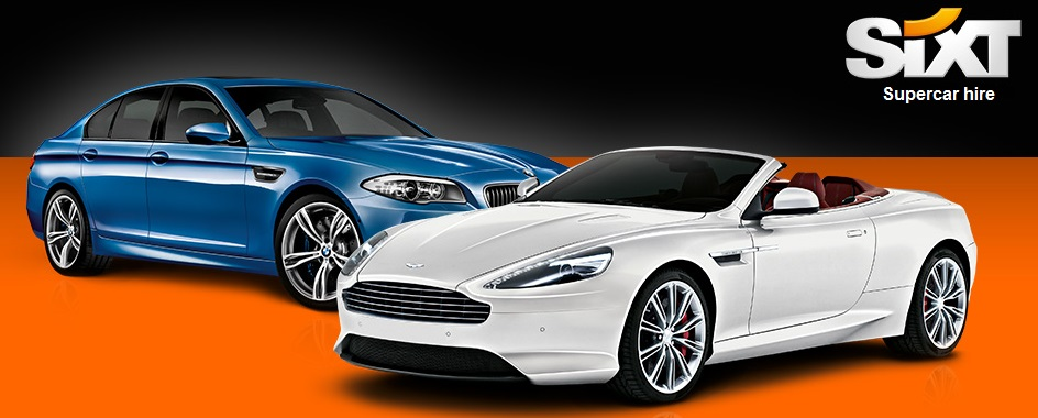 Luxury Cars For Rent Nicosia >> Supercar hire in London and the UK | Sixt rent a car
