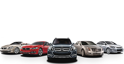 Luxury Car Rental Atlanta >> Florida Car Hire - Sixt rent a car