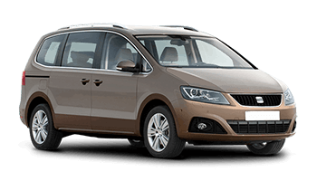car van hire fleet from sixt rent a car see all of our cars. Black Bedroom Furniture Sets. Home Design Ideas