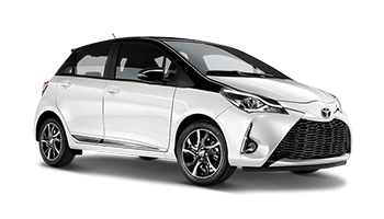 9 seater vehicle for rent in bangalore dating