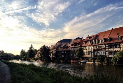 Sixt Car Hire - Bayreuth