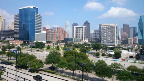 Car Hire In Dallas Sixt Rent A Car