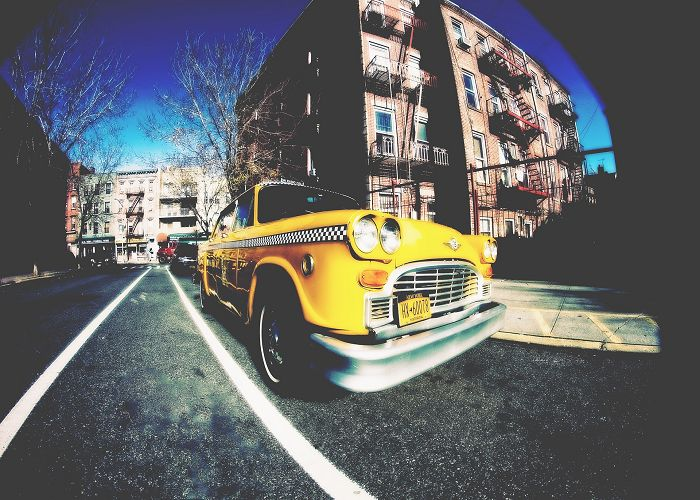 Rental Car Brooklyn: Car Rental In Brooklyn NY