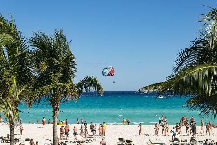 Car Rentals In Cancun Tips