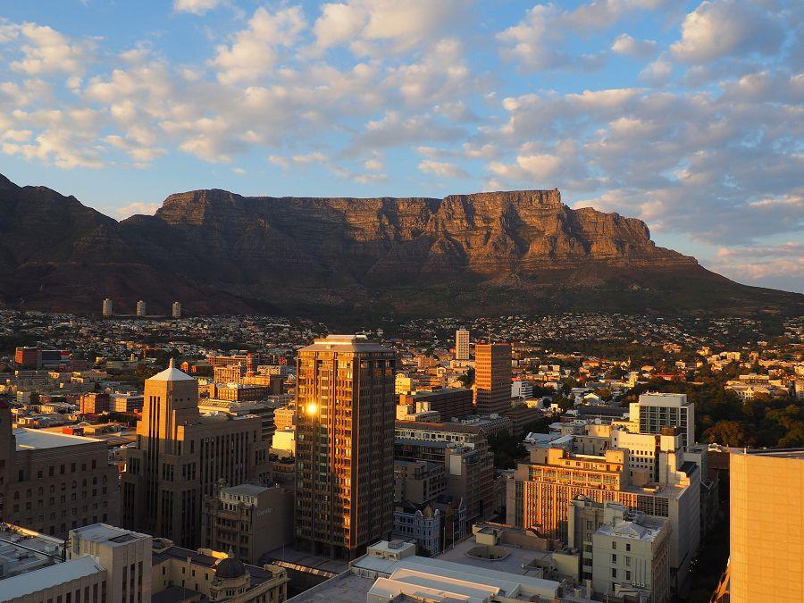 south africa car hire sixt rent a car