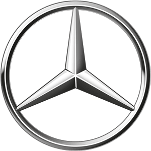 Mercedes-Benz Trained Staff