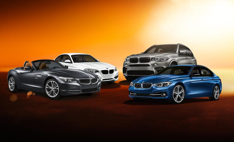 Budget Car Rental Sports Cars