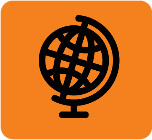 Sixt Network icon