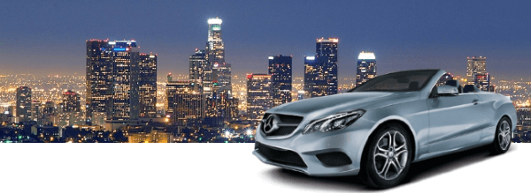 8288b62272 Drive between San Francisco   Los Angeles with your one-way car rental