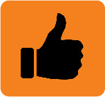Sixt Happy Customers icon