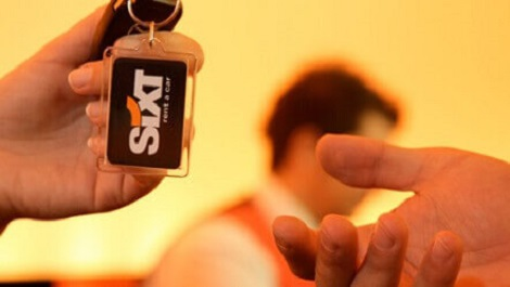 Sixt Car Hire Roadside Protection