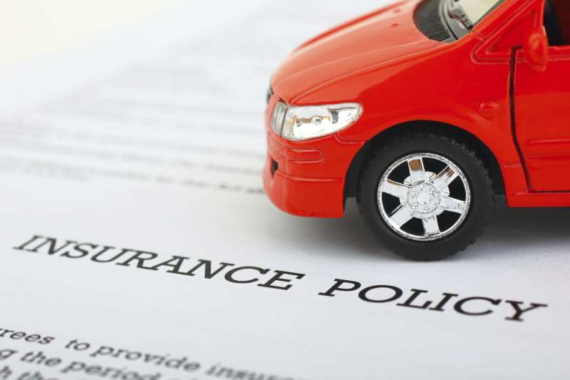 Insurance Policies And Coverage Uk Sixt Faqs