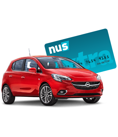 Under 25s Car Hire Student Discount Sixt Rent A Car
