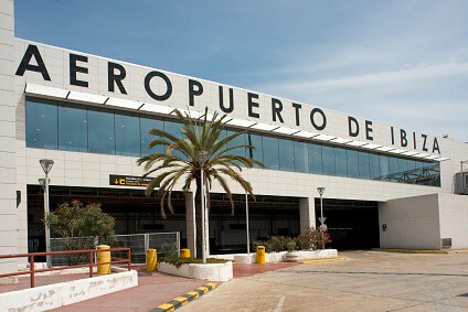 Car Rental Ibiza Airport Opening Hours