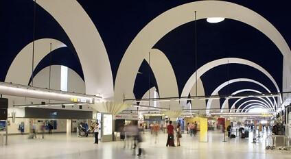 Cheap Car Hire Pescara Airport