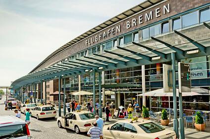 Sixt Bremen
