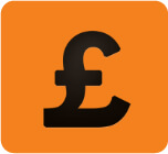 Sixt Prices Icon