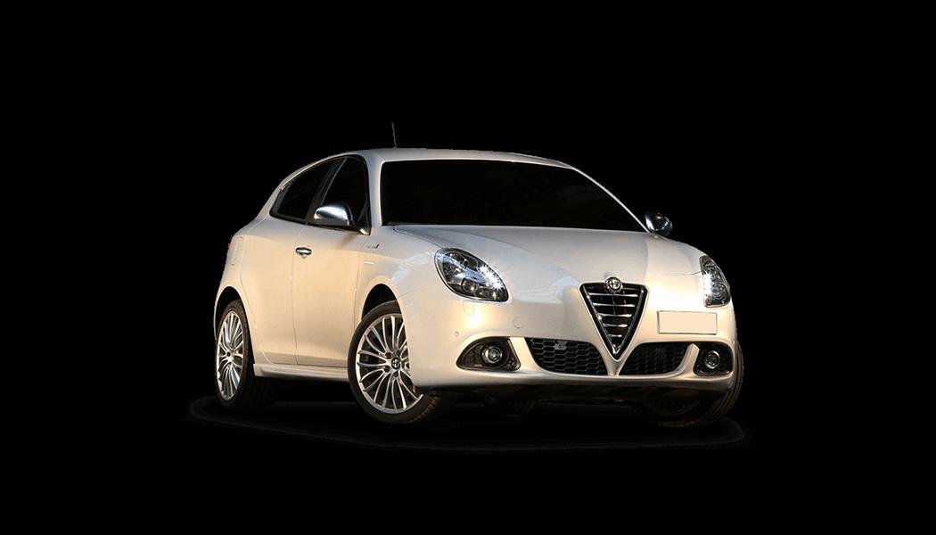 Alfa Romeo Cars >> Alfa Romeo Car Hire Sixt Rent A Car