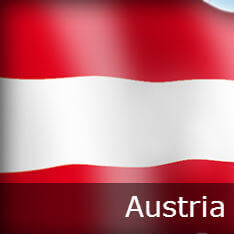 travel guide austria