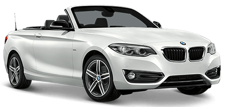 Bmw Car Hire Sixt Rent A Car