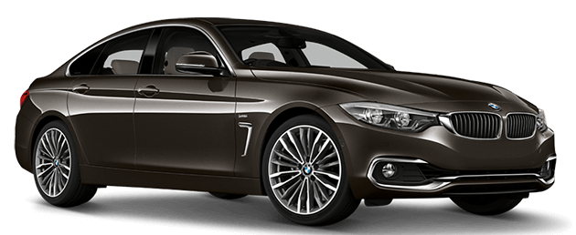 Hire A Luxury Car In Malaga Sixt Rent A Car