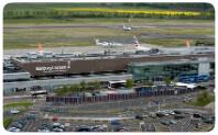 Airport Car Hire Locations Sixt Rent A Car