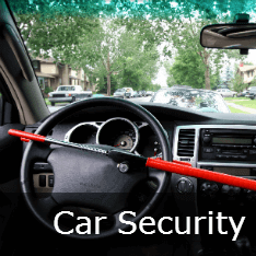 Car Security Guide