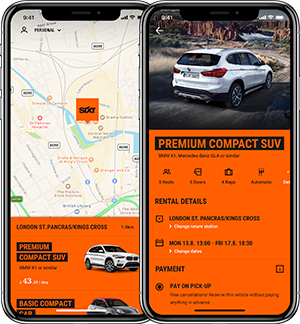 special for shoe coupon codes cheap price Sixt rent a car UK | Top Deals on Quality Car Hire