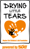Drying Little Tears - Sixt